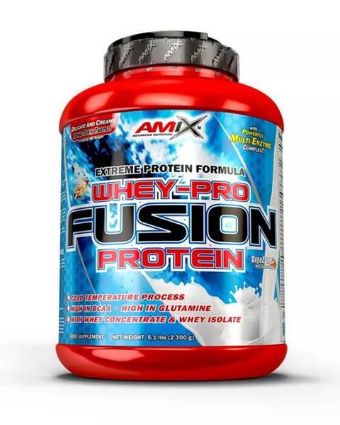 Proteín Amix