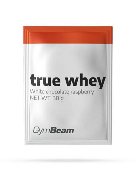 Proteín GymBeam