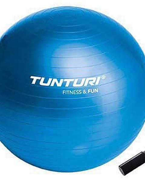 Fitness náradie Tunturi