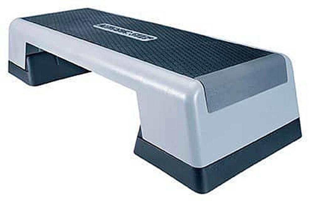 Tunturi Mostík Aerobic Step