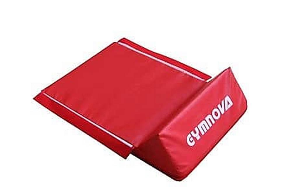 Gymnova Gymnova Stabilizační podložka pro Rocking Gym - Medium model - 95 x 70 cm