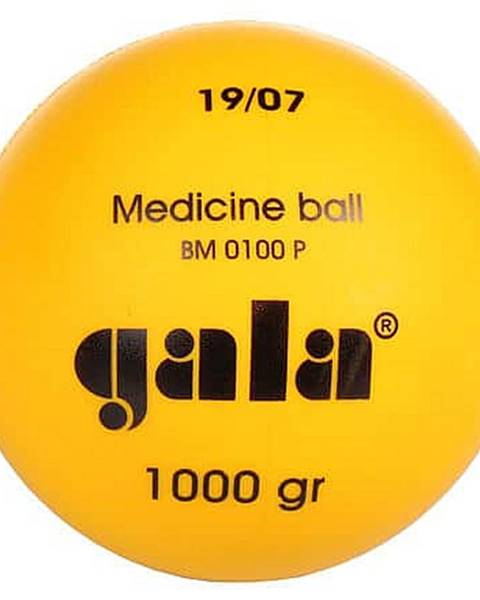Fitness náradie Gala