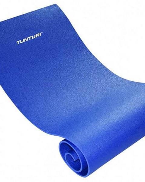 Podložka na cvičenie Tunturi
