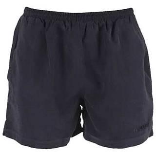 SH-2 pánské šortky černá Velikost oblečení: S
