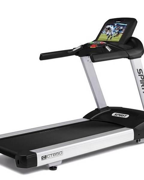 Bežecký pás Sole Fitness