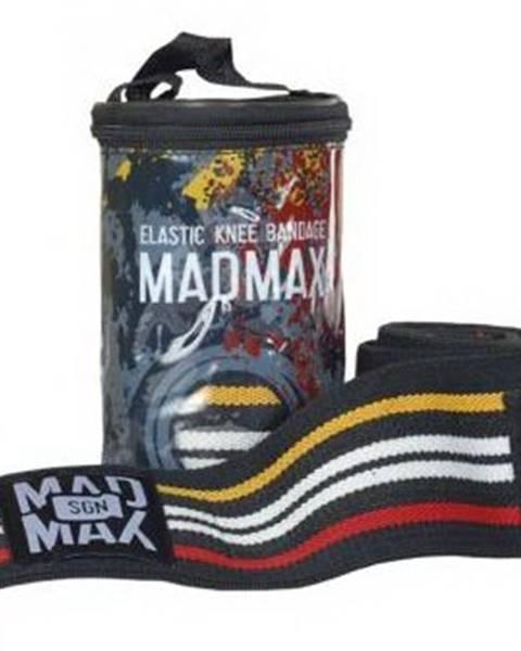 Bandáž Mad Max