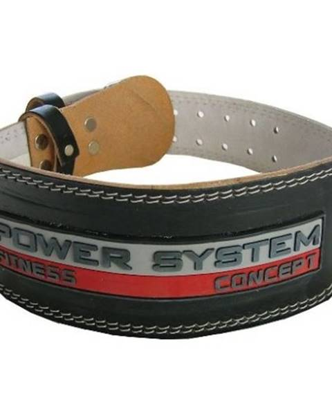 Rukavice Power System