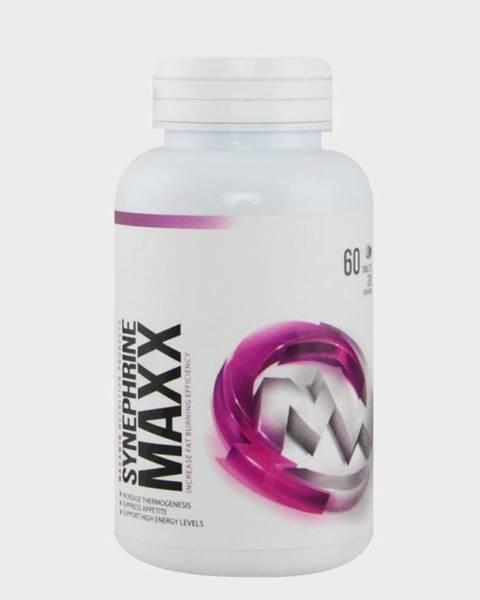Spaľovače tukov MAXXWIN
