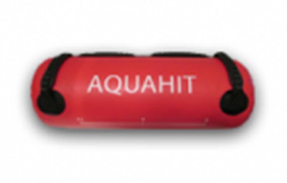 Aquahit AQUAHIT Soft s pevnými madlami