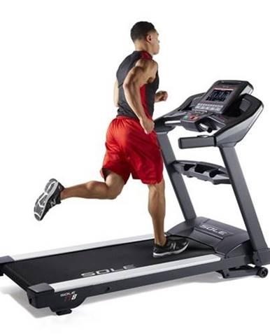 Bežecké pásy Sole Fitness