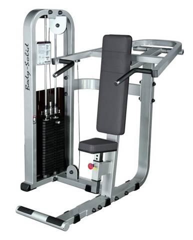 Posilňovacie stroje Body Solid