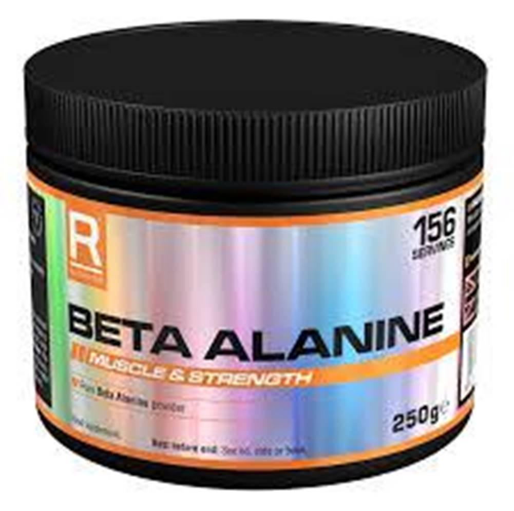 Reflex Nutrition Beta Alanine 250g