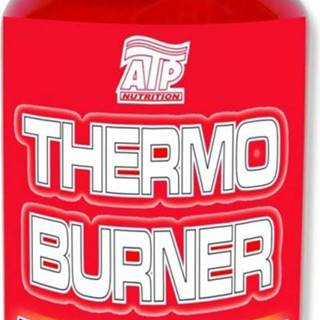 ATP Nutrition Thermo Burner 100 tabliet
