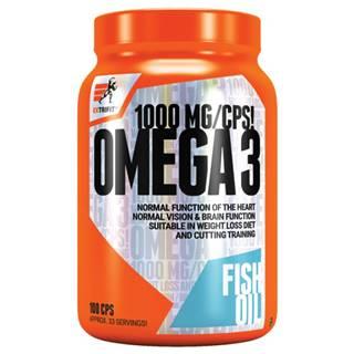 Extrifit Omega 3 100 tbl