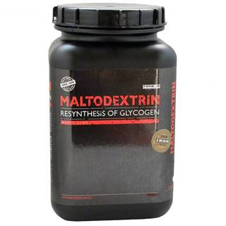 Maltodextrin 1300g