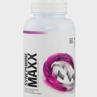 Thermaxx Fat Burner 90tbl.