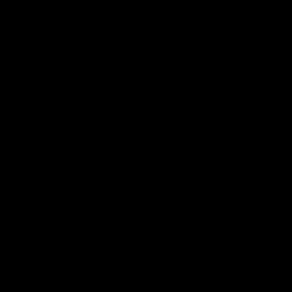 HMS PREMIUM HEXAGONÁLNÍ JEDNORUČKA 47,5 kg