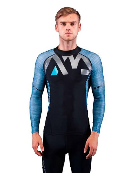 Tričko Aqua Marina