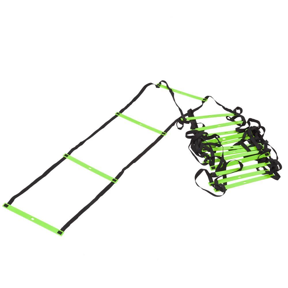 Insportline Tréningový rebrík inSPORTline CF080.1