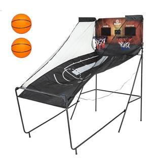 Basketbalový trenažér inSPORTline Welch
