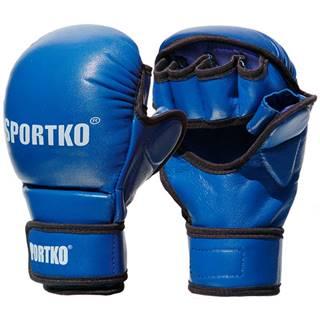 MMA rukavice SportKO PK7