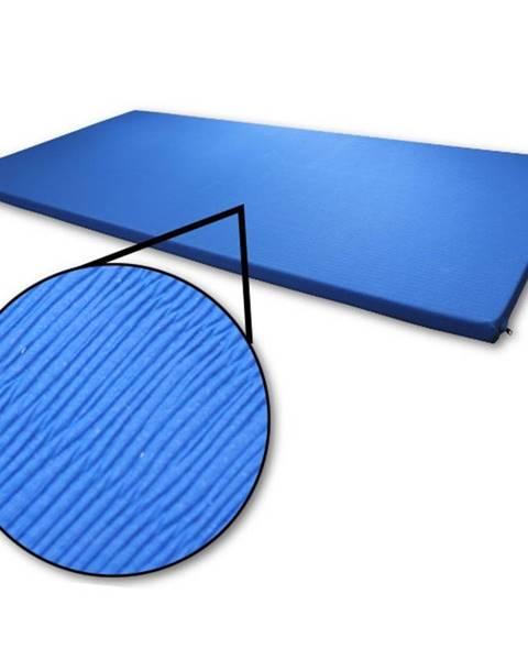 Podlaha Ring Sport