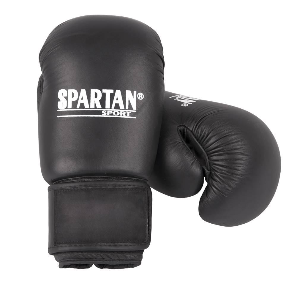 Spartan Boxerské rukavice Spartan Full Contact