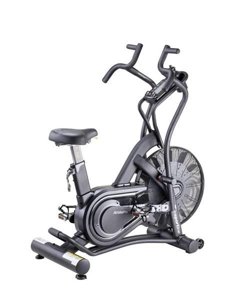 Stacionárny bicykel Insportline