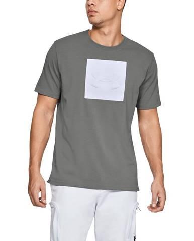 Pánske tričká a tielka
