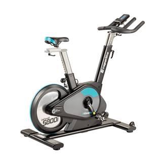 Cyklotrenažér inSPORTline inCondi S800i - Záruka 10 rokov + Servis u zákazníka