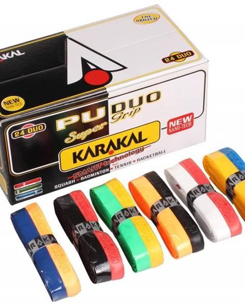 Fitness náradie Karakal