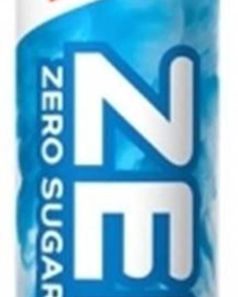 Iontový nápoj High5