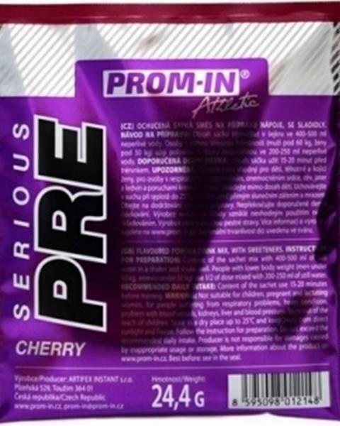 Anabolizér Prom-IN