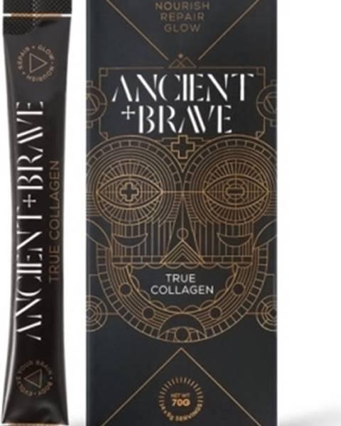 Kĺbová výživa Ancient+Brave