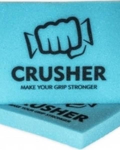 Bandáž Crusher
