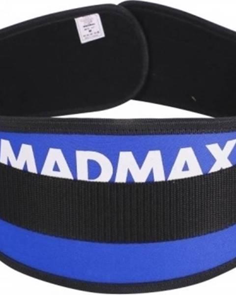 Rukavice MadMax