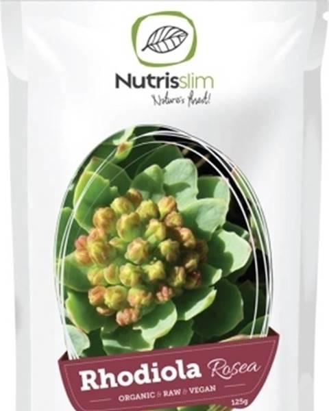 Stimulanty Nutrisslim