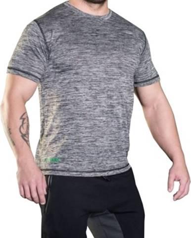 Dámske tričká a tielka MadMax