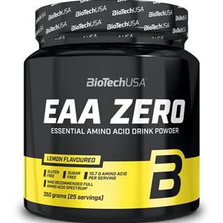 EAA Zero - Biotech USA 350 g Apple