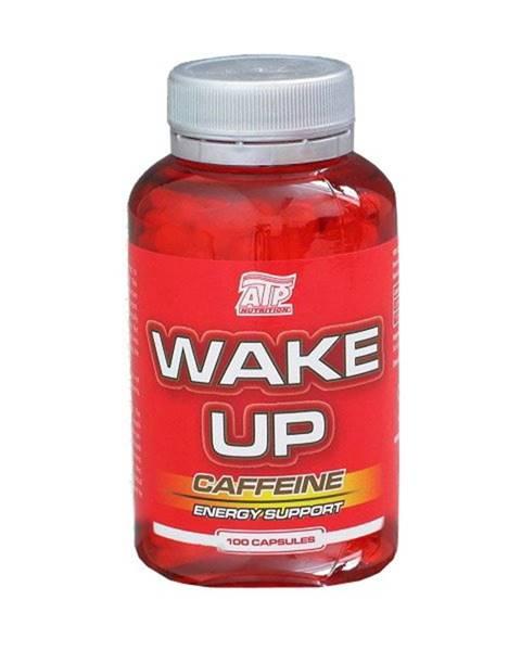 Stimulanty ATP Nutrition