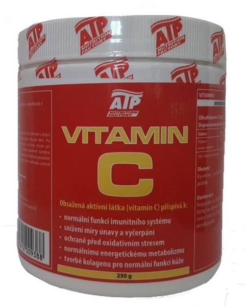 Vitamíny ATP Nutrition