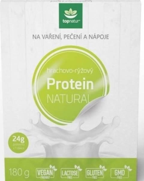 Proteín Topnatur
