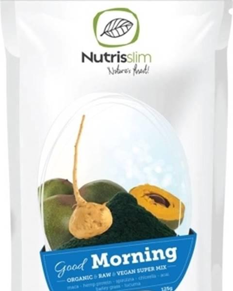 Vitamíny Nutrisslim