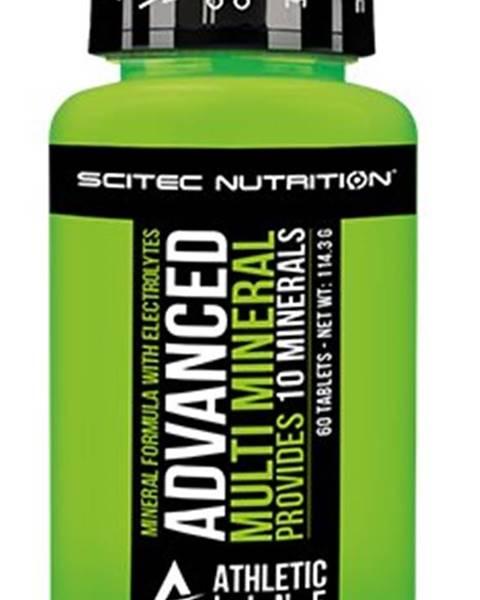 Vitamíny Scitec Nutrition