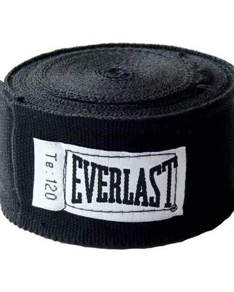 Bandáž Everlast