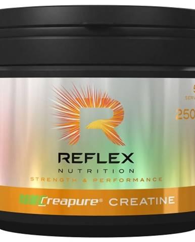 Kreatíny Reflex Nutrition