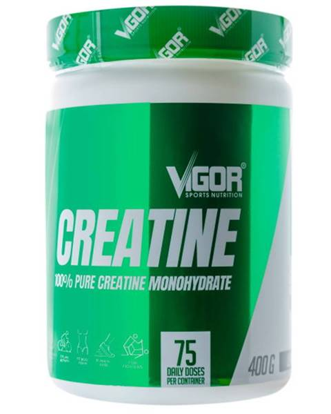 Kreatín Vigor Nutrition