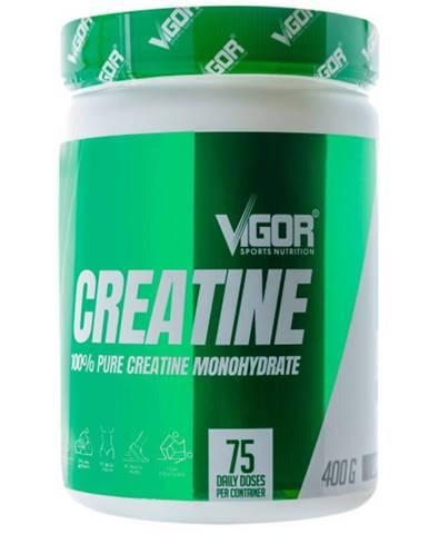 Kreatíny Vigor Nutrition