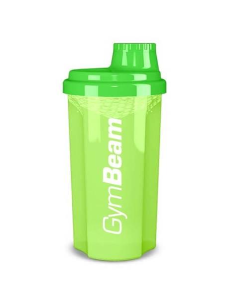 Shaker GymBeam