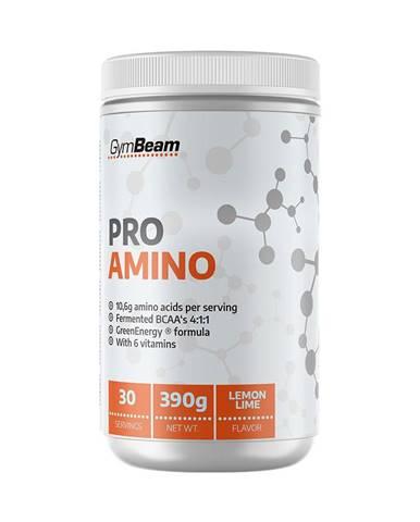 Aminokyseliny GymBeam